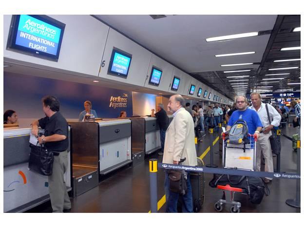PRE-aeropuerto-check-in-.jpg_552074685