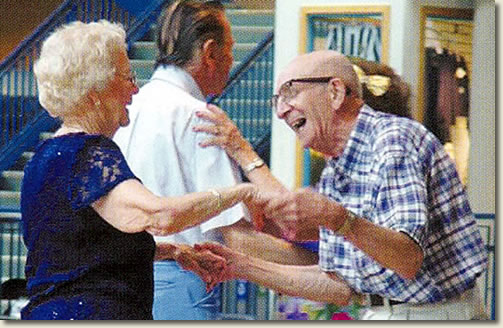 ancianos-felices