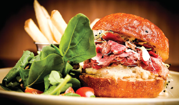sandwich-belmondo-626x367