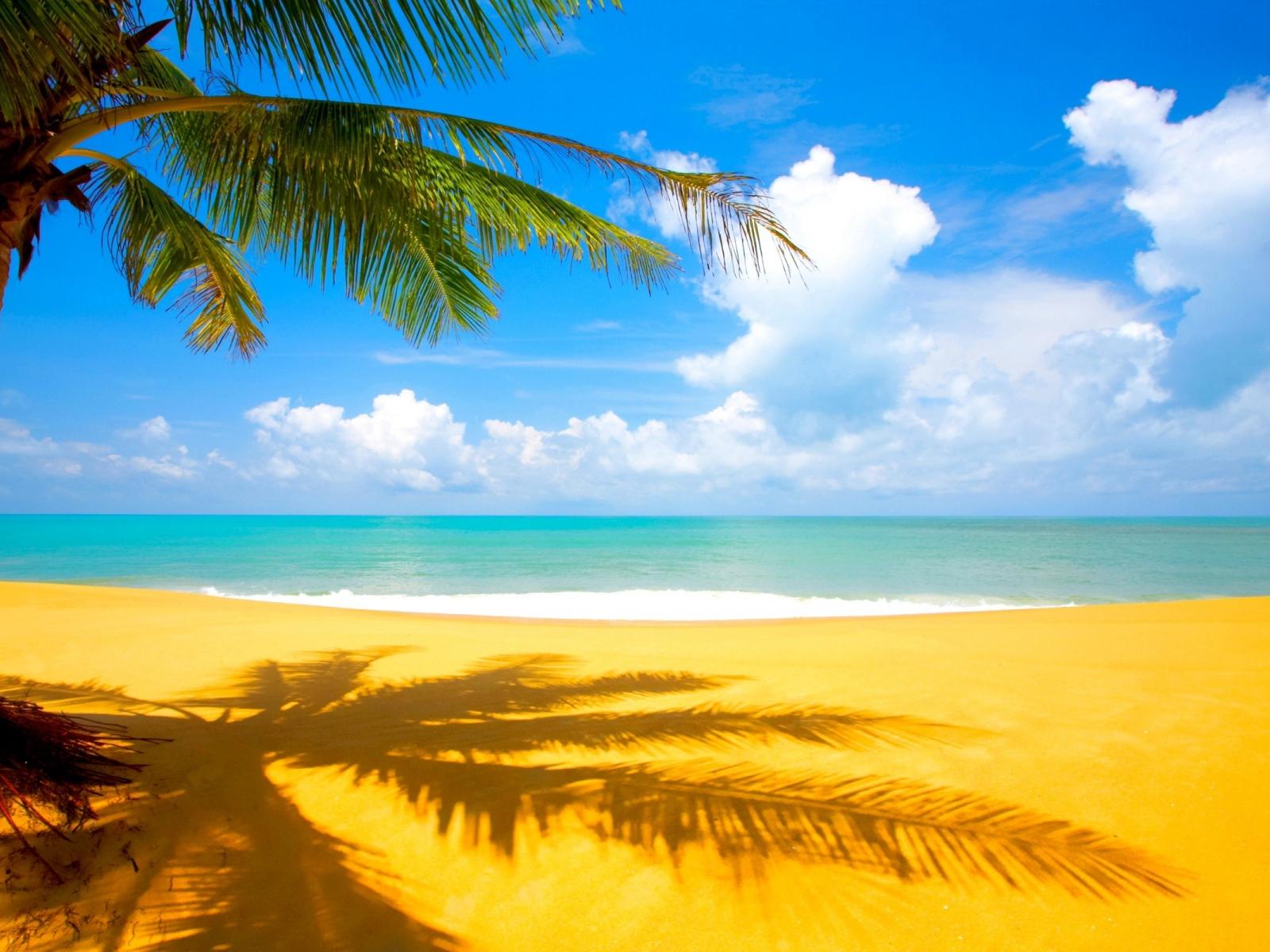 En-la-playa
