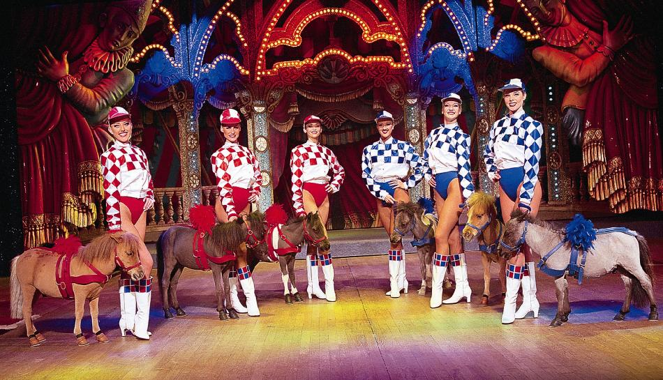 petits_chevaux_du_moulin_rouge_copyright_moulin_rouge_950x600