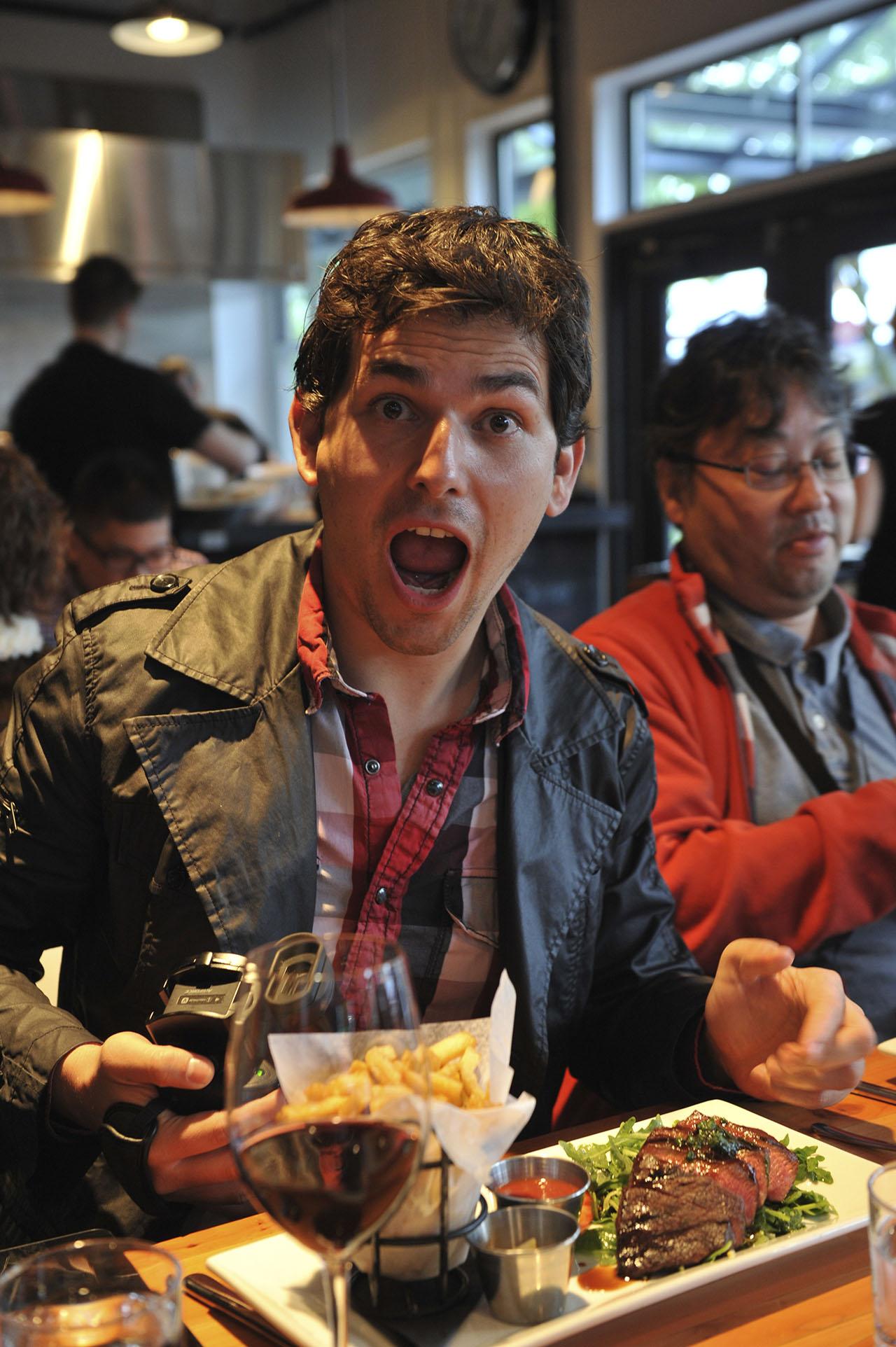 Foto_Alan_Estrada_comida_canada
