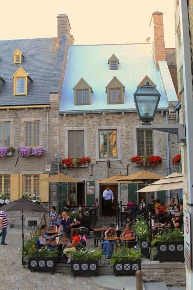 Quebec3