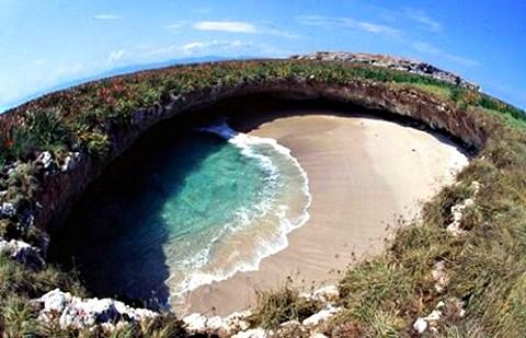 islas-marietas-playa-oculta