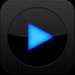 ipod_music_icon_by_ehst1220-d511u5o