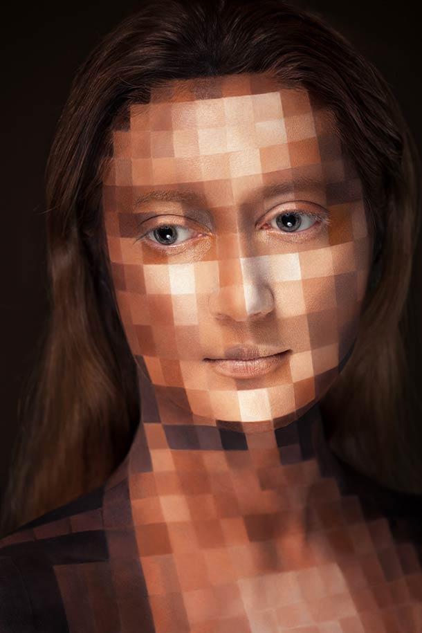 Alexander-Khokhlov-art-of-face-10