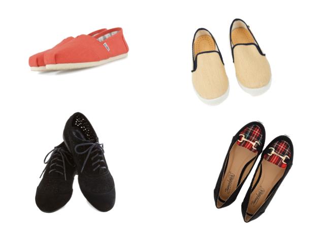footwear new images of another chance Los mejores zapatos para viajar – Alan x el Mundo