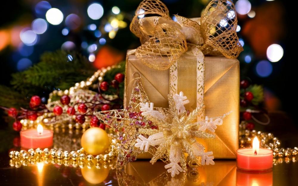 Cajas De Regalos Para Navidad Christmas Gift Box 19201200